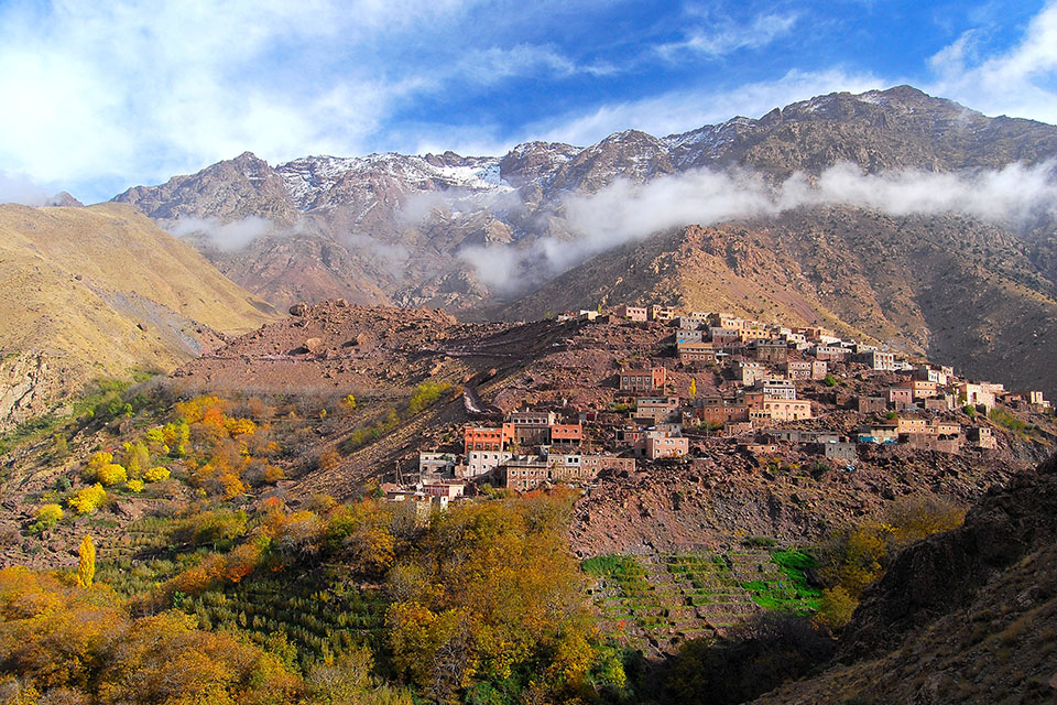 High-Atlas-Toubkal