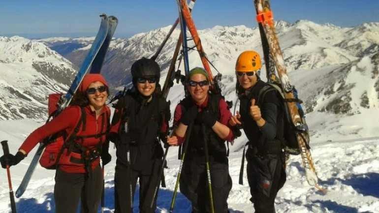 Toubkal-Ski-Touring2