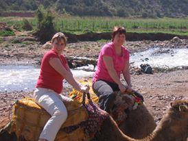 atlas camel trek1