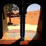 Hotel-desert-Merzouga