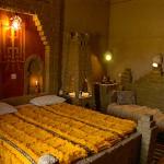 Hotel-deserto-marrocos-dunas