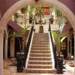 Riad_Zahra_Hotel_Essaouira_01