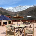 imlil-lodge-atlas-mountains-guesthouse